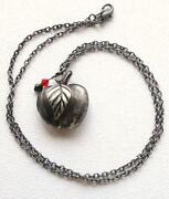 Twilight Locket