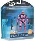 Halo 3 Spartan
