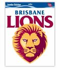 Fitzroy Lions AFL & Australian Rules Football Merchandise