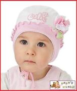 Girls Hat 18-24