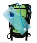 0 to 5L Hiking Hydration Packs