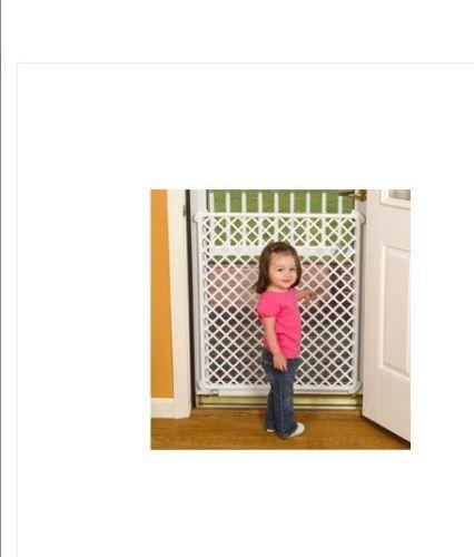 Screen Door Saver Ebay