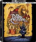 The Dark Crystal Steelbook DVDs & Blu-ray Discs