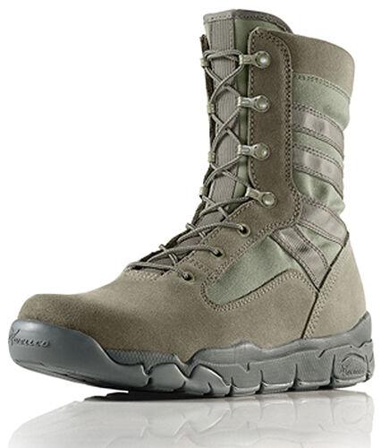 Usaf Boots | eBay