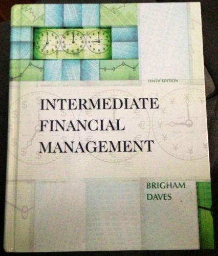 investments analysis and management 12th edition pdf