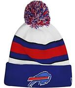 Buffalo Bills Hat