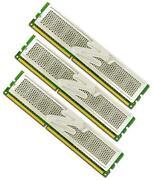 OCZ DDR3