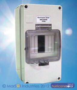 IP66-AC-DC-4P-Electrical-Enclosure-Box-Weatherproof-Lockable