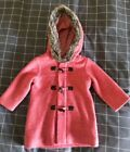 Pure Baby Baby Girls' Outerwear