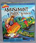 POOF-SLINKY Science Toys