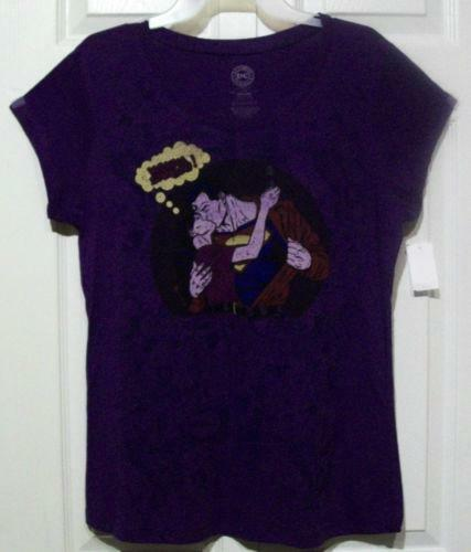 Abercrombie Kids Shirts Girls