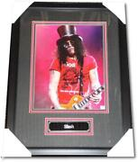 Slash Signed