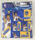 Stephen Curry NBA Magnets