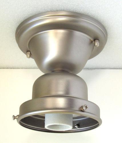 Schoolhouse Light eBay