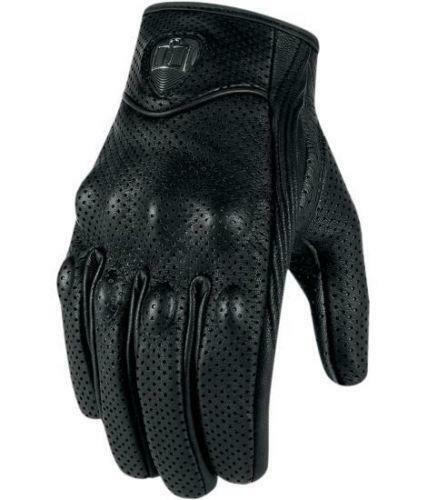 c404ddd6a57 Touch Screen Motorcycle Gloves