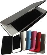 iPhone 4 Case Wholesale