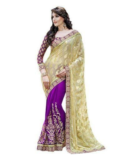 asian wedding sarees jpg 853x1280