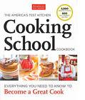 Hardcover Cookbook