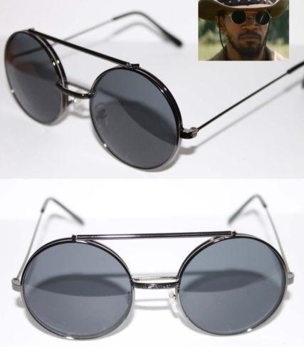 ray ban clubmaster flip up sunglasses