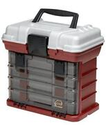 Plano Tackle Box 1354