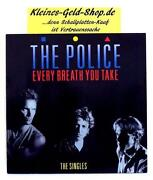 The Police LP
