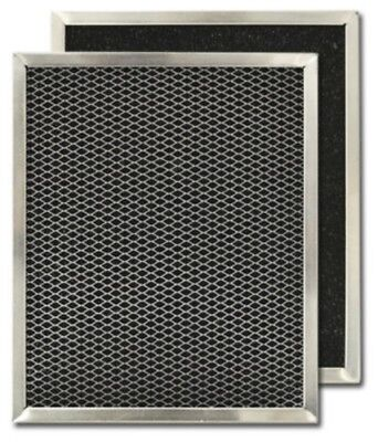 Range Hood Filter for GE General Electric WB2X2891 Hotpoint Replacement