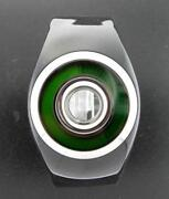 Philippe Starck O Ring Watch