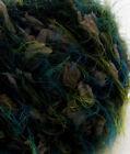 Mohair Crocheting & Knitting Yarns