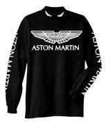 Aston Martin T Shirt