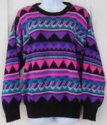 Meister Sweater