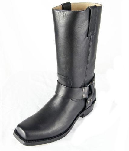 mens sendra boots ebay