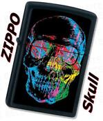 The Great Zippo And How To Collect Them