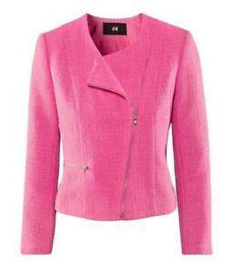 Boucle Jacket | Jackets | eBay