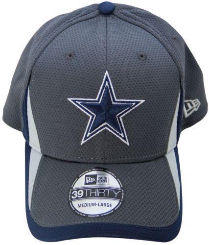 Dallas cowboys mesh hat ebay for Dallas cowboys fishing hat