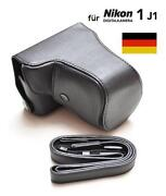 Nikon 1 Tasche