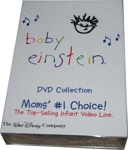 little einsteins season 1 dvd torrent