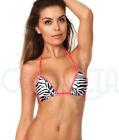 Bikini Top Swimwear Micro for Women