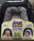 Jolly Jumper Baby Car Seat Accessories