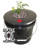 DWC Bucket