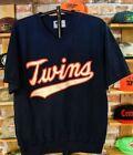 Size L Minnesota Twins MLB Jerseys