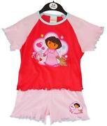 Little Miss Pyjamas