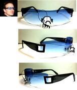 Bono Sunglasses