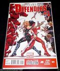 Defenders Paperback Comic Books in English