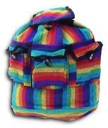 Indie Backpack