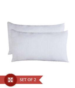 Exporthub-Goldy-Super-Soft-Recron-fiber-Pillows-Set-Of-2-P-2-17X24-compresed