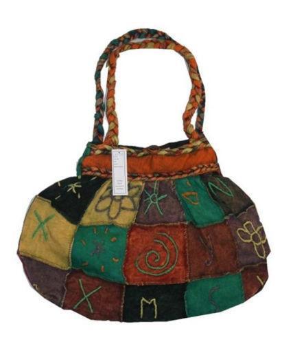 f50f9a5f129d Nepal Bag