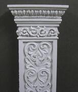 Miniature Column