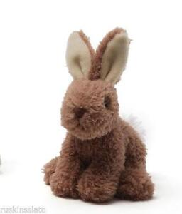 Easter gifts ebay baby easter gifts negle Image collections