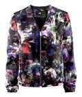 HM Floral Jacket