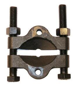 Bearing Puller Automotive Tools Amp Supplies Ebay